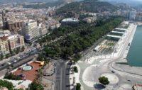Málaga 268 br